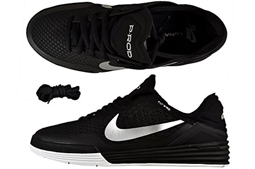fantastic savings really comfortable first look nike paul rodriguez 8 mens trainers 654158 sneakers shoes ...