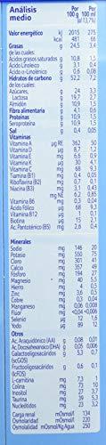 Almirón Advance con Pronutra Digest 1 Leche de inicio en polvo a partir del primer día 800 g