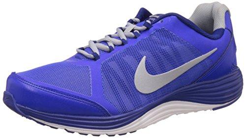 #7. Nike Revolve 2
