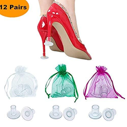 zapatos de tacon alto para fiestas - Comprapedia 9c042ac8550d