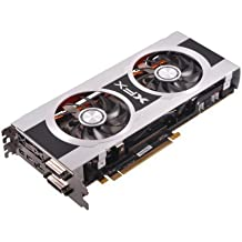 XFX AMD Radeon HD 7870 2GB GDDR5 2DVI/HDMI/2Mini DisplayPort PCI-Express Graphics Card FX787ACDFC;FX-787A-CDFC