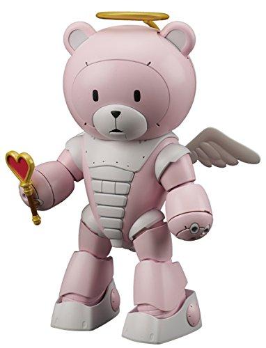 Bandai Hobby BAN207608 Spielzeug, Mehrfarbig, 20,3 cm