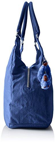 Blue Borse Donna Jazzy Kipling Bagsational tracolla Bagsational Kipling Blu a CPtUHUZqxw