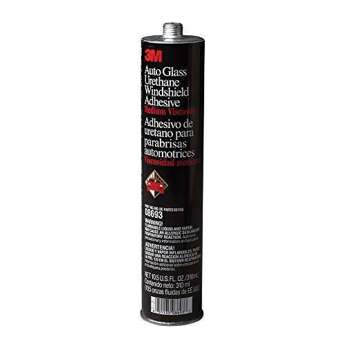 3m-08693-auto-glass-urethane-windshield-adhesive-cartridge-105-fl-oz