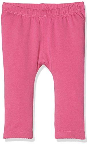 s.Oliver Baby-Mädchen Leggings Leggins, Rosa (Pink 4428), 92