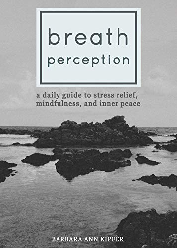 Zoom IMG-2 breath perception a daily guide