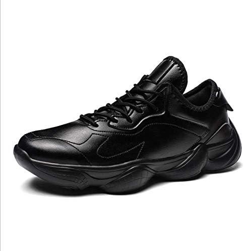 wholesale dealer e9a5c d5e5c HYLFF Uomo scarpe scarpe scarpe da ginnastica Scarpe da Corsa Sport  All aperto Scarpe da Corsa Running Scarpe da Montagna Palestra Running  Scarpe da Viaggio ...