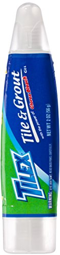 tilex-tile-and-grout-pen-2-ounces-by-clorox-first-brands-corp