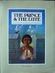 The Prince and the Lute