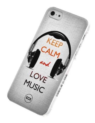 circle-case-coque-en-plastique-pour-iphone-5-5s-argent-motif-keep-calm-and-love-music