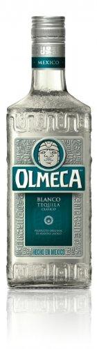 pernod-ricard-olmeca-blanco-07-liter