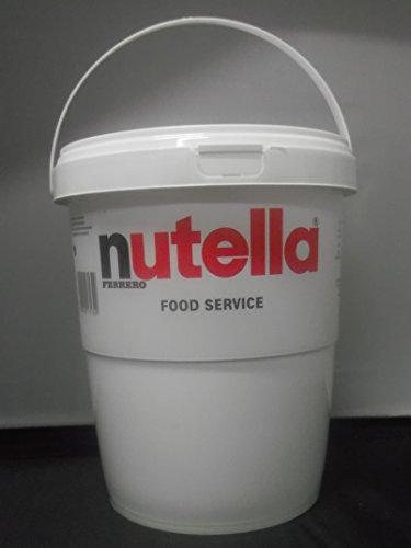 nutella-ferrero-in-secchiello-food-service-3-kg-pasticcerie-creperie