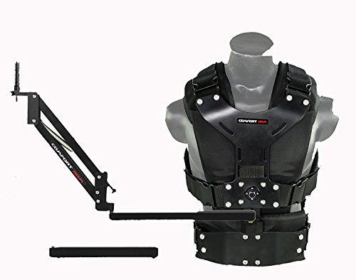 movofilms-comfort-arm-vest-body-support-for-movofilms-flycam-5000-movofilms-3000-camera-stabilizer-s