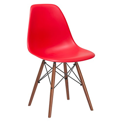 poly-and-bark-style-molded-plastic-dowel-leg-side-chair-with-walnut-legs-red