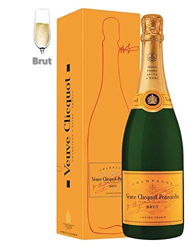 veuve-clicquot-champagne-brut-carte-jaune-magnum-sous-etui