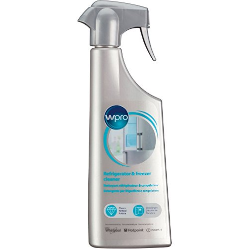 wpro-c00380121-refrigerator-and-freezer-cleaner-500-ml