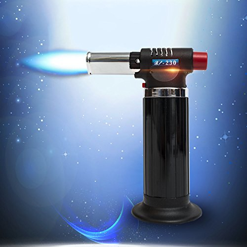 concise-home-gas-kitchen-blow-torch-micro-butane-gas-torch-lighter-for-creme-brulee-best-cooks-torch