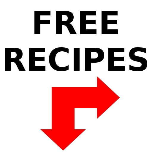 cookie-recipes-cookie-decorating-cookie-cutters-50-homemade-cookie-recipes-free-recipe