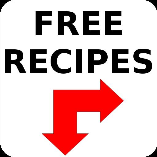 italian-cooking-pasta-cookbook-recipes-free-books