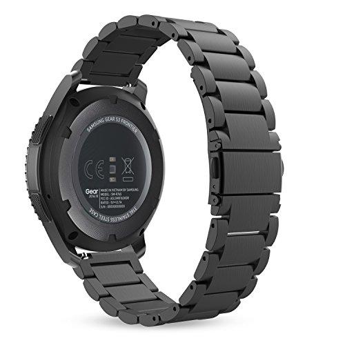moko-gear-s3-cinturino-braccialetto-di-acciaio-inossidabile-per-samsung-gear-s3-frontier-s3-classic-