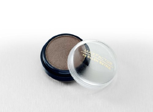 Max Factor Earth Spirits Eyeshadow - 107 Burnt Bark