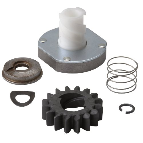 Briggs and Stratton Genuine 696541 Starter Drive Test