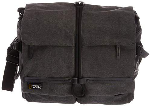National Geographic NG W2160 mittlere Schultertasche