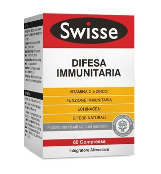 swisse-difesa-immunitaria-integratore-per-sistema-immunitario-60-compresse