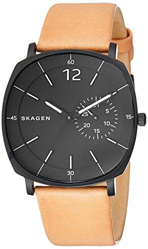 Skagen Herren-Uhr SKW6257