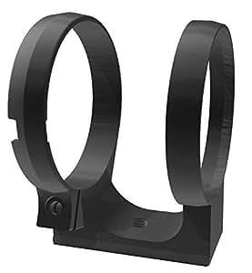 Stativschelle für Sigma 100-400mm (Canon)