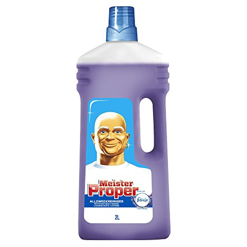 mr-clean-all-purpose-lavanda-detergente-liquido-6-pacchetto-6-x-2000-ml