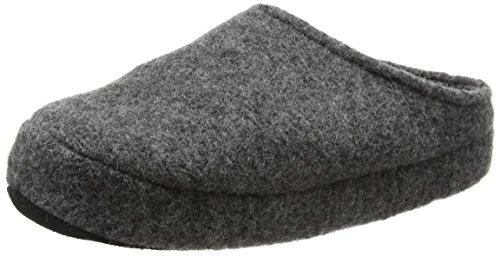 Grey Woolsies Hausschuhe Graphite Yosa Grey Herren tqqS0