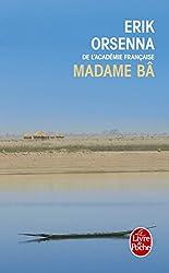 Madame Bâ