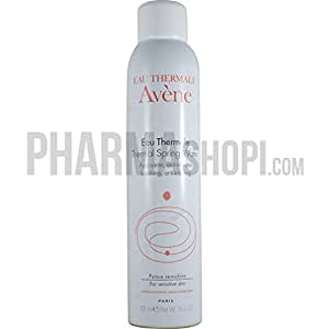 Avène Acqua Termale Spray 300ml