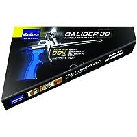 Quilosa Caliber 30 Un - Pistola espuma