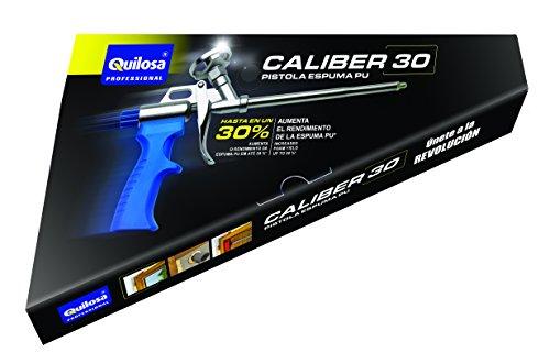 quilosa-caliber-30-un-pistola-espuma