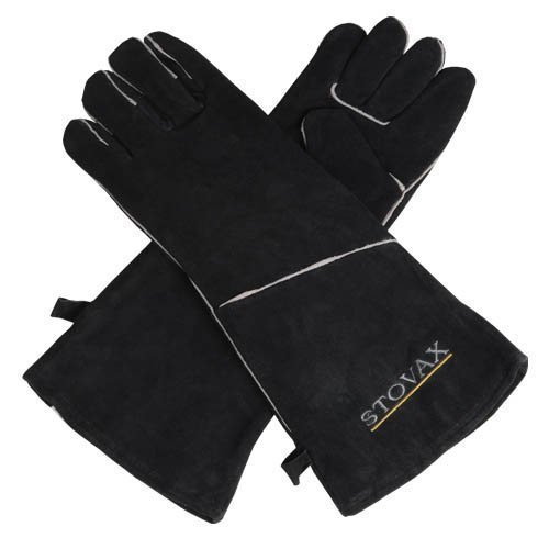 stovax-extra-long-heat-resistant-leather-stove-gloves