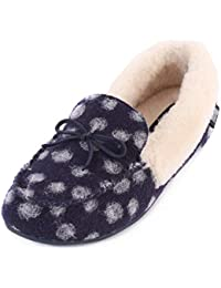 09e43b37eb7fab Amazon.co.uk  Fitflop - Slippers   Women s Shoes  Shoes   Bags