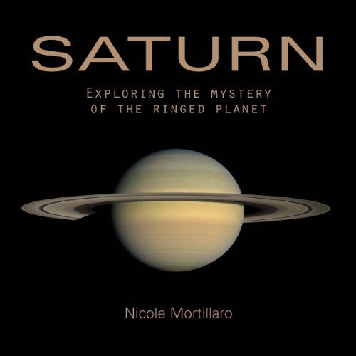 saturn-exploring-the-mystery-of-the-ringed-planet