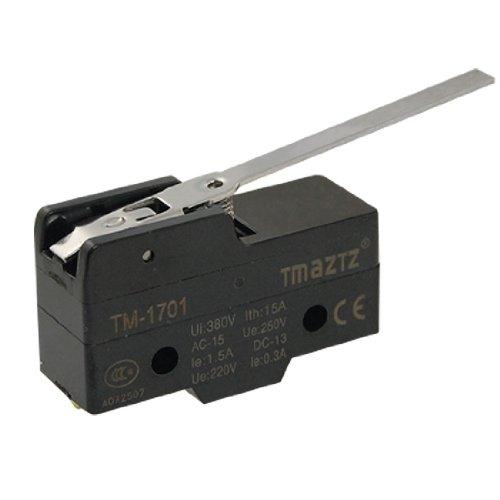 tm1701-longue-charniere-levier-dactionneur-de-micro-interrupteur-dallumage-temporaire