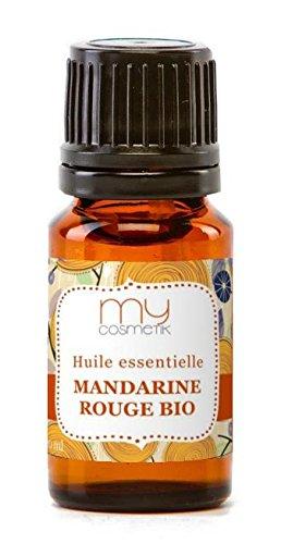 huile-essentielle-de-mandarine-rouge-bio-mycosmetik