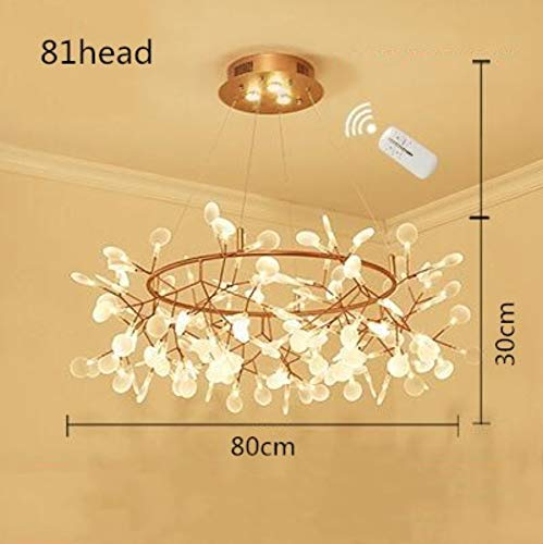 Led Outdoor Wall Lamps Trustful Outdoor Wall Light 6w Led Ip65 Waterproof Die Cast Aluminum Wall Sconce 110v 220v 230v Indoor Lighting Modern Round Wall Lamps Lights & Lighting