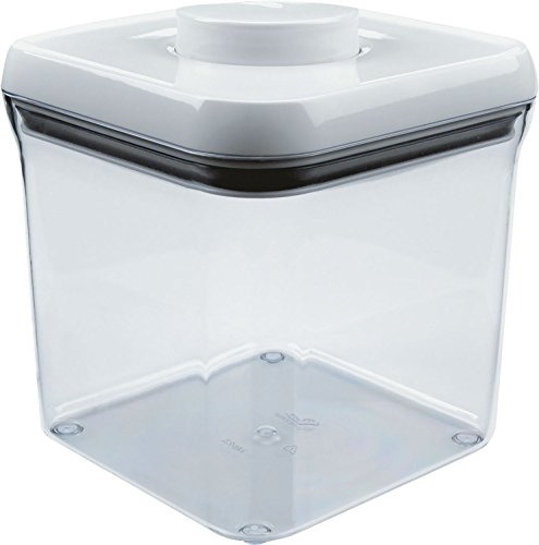 oxo-good-grips-large-pop-container-square-23-l-white-transparent