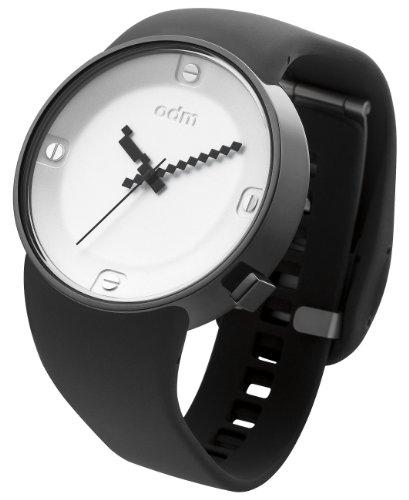 odm-dd134-04-orologio-da-polso-unisex-silicone-colore-nero