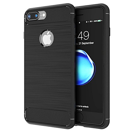 iphone-6-6s-case-owm-ultra-light-slim-shockproof-silicone-tpu-brushed-grip-protective-case-cover-ski