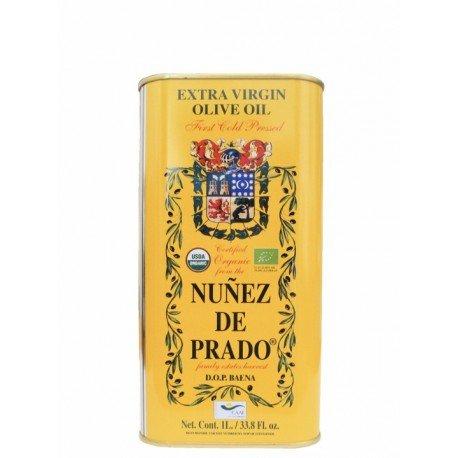1-litre-tin-extra-virgin-olive-oil-organic-nunez-de-prado-by-oliva-oliva-internet-sl