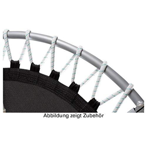 Trimilin Ersatz Gummikabel Trampolin Miniswing und Miniswing Plus