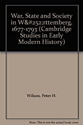 HISTORY OF THE PDF PARKER GEOFFREY WARFARE CAMBRIDGE BY EDITED