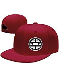 GC   DT Cap Hat Overwatch Multiplayer Logo Breathable Mesh Hat Black 15822947c1a