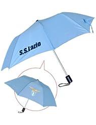 GIEMME, Parapluie Lazio